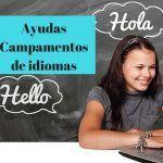 Becas para estudiar idiomas en verano