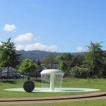 磊 5 imprescindibles en Vilanova de Cerveira