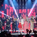 Operación Triunfo: La apuesta ganadora para la juventud de Vigo