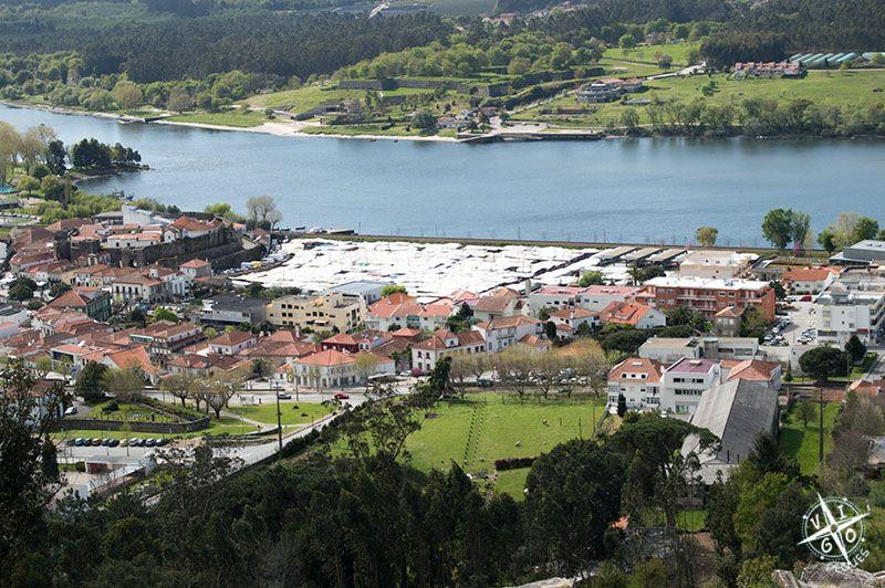 5 imprescindibles en vilanova de cerveira vigopeques - Vilanova de cerveira ...
