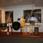Museo Masso: actividades gratuitas para todos.