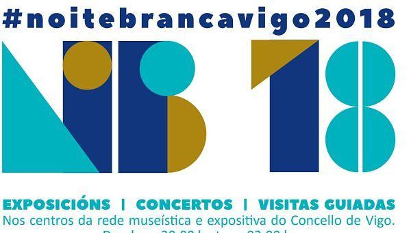 Noche blanca: Museos en Vigo gratis !!!