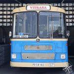 Vitrasa ofrece viajes gratuitos en el día europeo sin coches