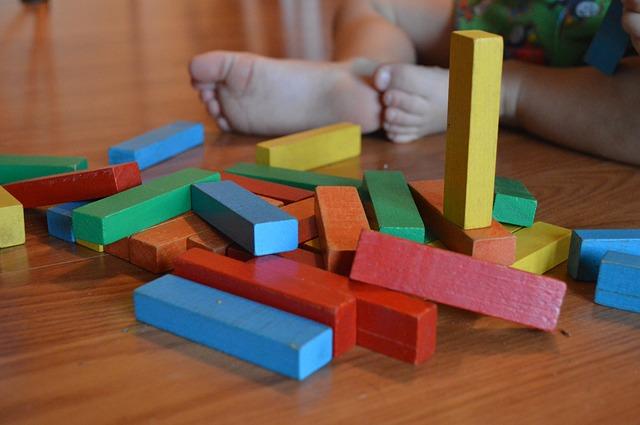 Actividad Montessori gratuita en Vigo