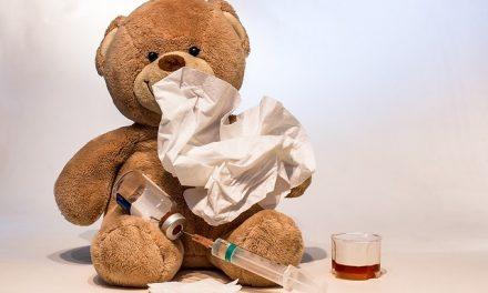 No, no hay ya vacuna contra la gripe en Galicia