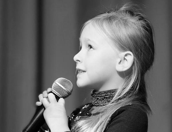 Oratoria y debate para niños y adolescentes en Vigo