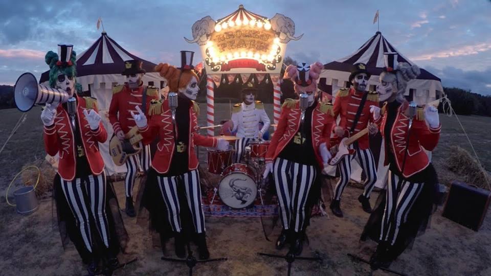 Feria ECOartesá en Moaña