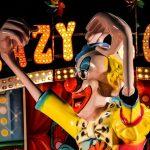 El Circo inspirará la cabalgata de Reyes en Vigo