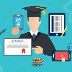 7 gestiones que puedes hacer con tu certificado digital