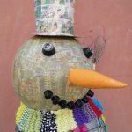 Talleres infantiles de reciclaje gratuitos en diciembre