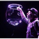 Vigocultura 2019: programación infantil de teatro