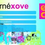 El Carné Xove será gratuito para todos los jóvenes gallegos
