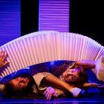 Domingos do principal: teatro familiar en Pontevedra