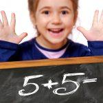 10 preguntas que debes hacer para escoger el colegio de tus hijos