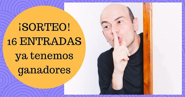 El mago Jandro estará en febrero en Vigo y Pontevedra
