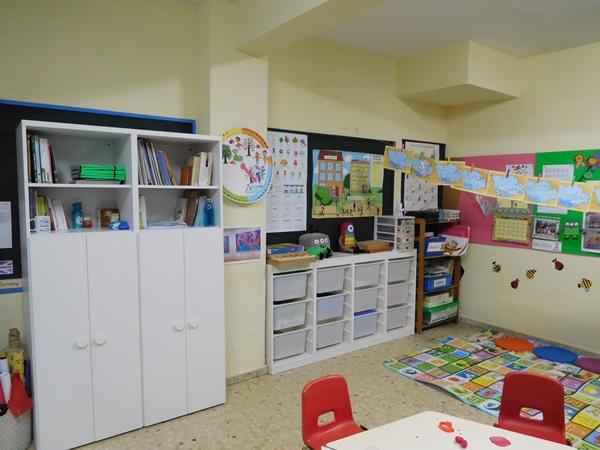 Escoger Colegio En Vigo Quiñones De León Vigopeques