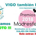 En Vigopeques necesitamos tu voto