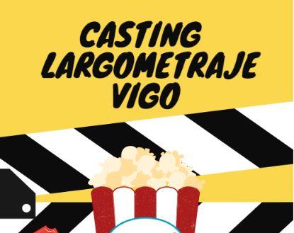 Casting para niños en Vigo y Pontevedra