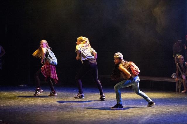 Estar de Ocio: ¿ Qué hacer con chicos a partir de 12 años en Vigo?
