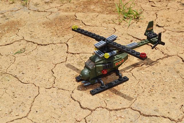 Talleres de robótica e ilustración gratuitos para niños