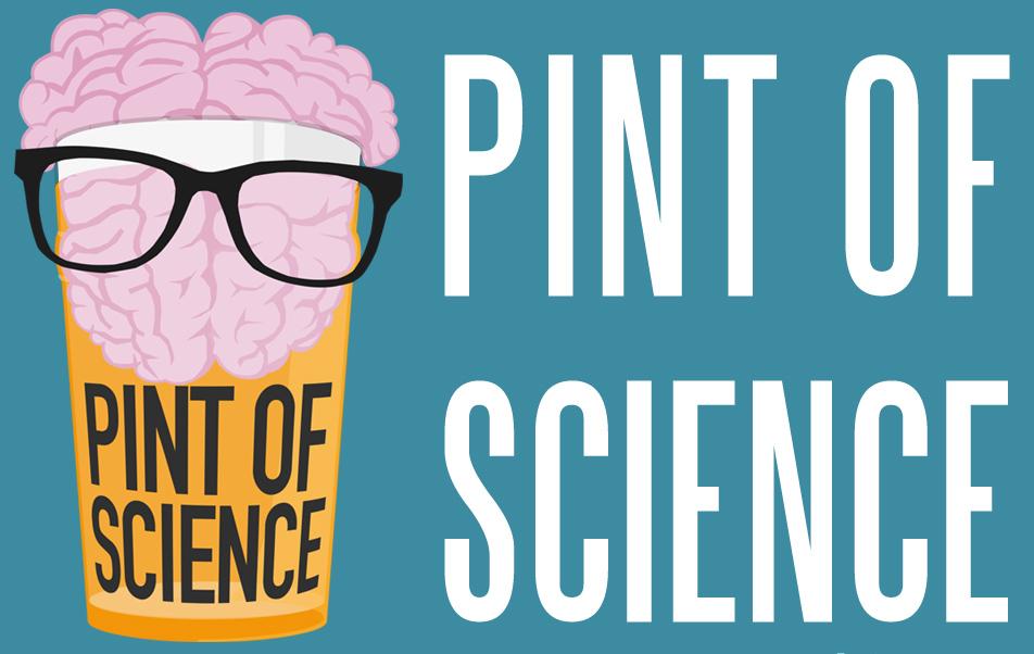 Pint of Science, el festival de ciencia llega al mercado