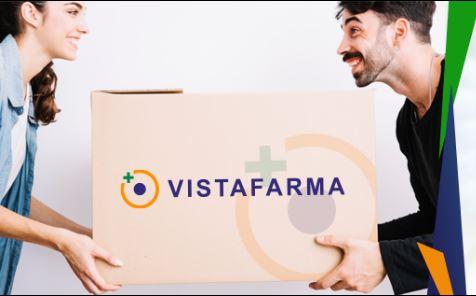 Vistafarma: la farmacia de toda la vida ahora online