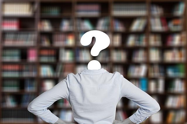 Escoger Instituto o colegio para la ESO y Bachiller: Qué debes tener en cuenta