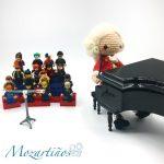 Coros infantiles de Vigo: Se abre plazo de inscripción