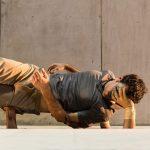 Vigocultura 2019: el teatro infantil vuelve en octubre