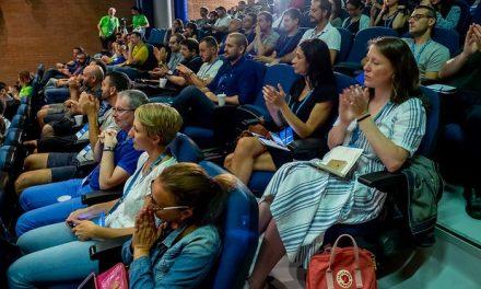 🥇 La WordCamp vuelve a Pontevedra en septiembre 2019