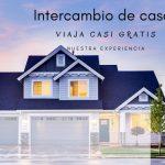 Intercambio de casas con Home Exchange: nuestra experiencia