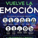 NEURO EMOCIONA: el foro de educación emocional en Galicia