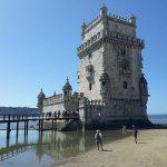 Portugal desmiente la noticia publicada por los medios españoles sobre su confinamiento.
