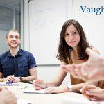 ¿ Modalidad online o presencial? en Vaughan puedes elegir