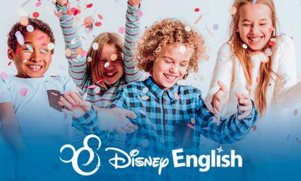 Vaughan: inglés para todas las edades en Vigo