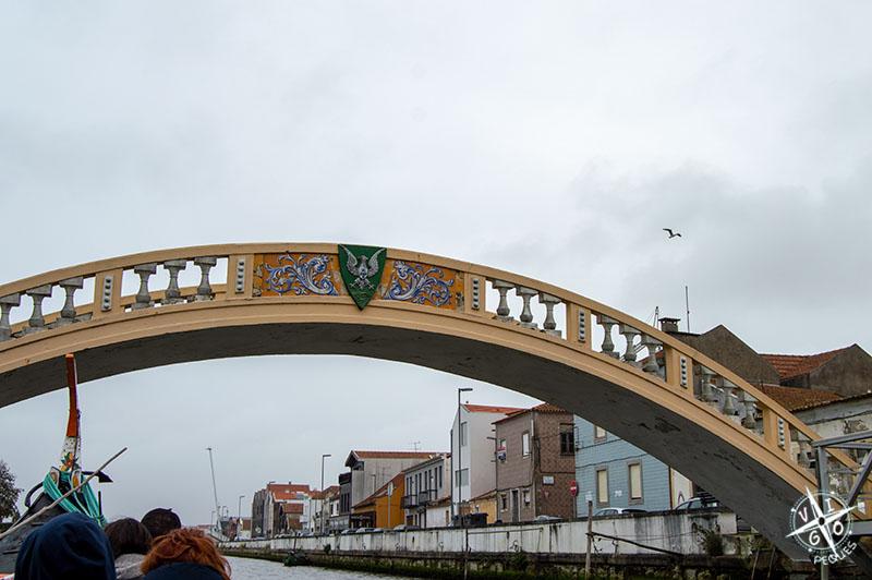 Puente de Carvavelos