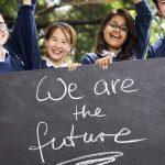 Italia, Georgia y Japón destinos del programa «A Xuventude no mundo»