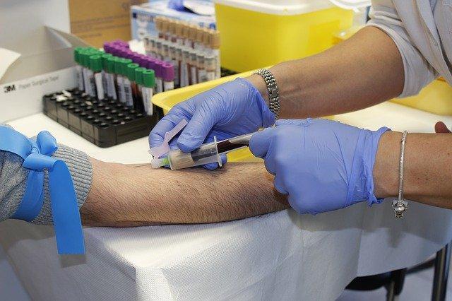 ¿ Qué pasa con las citas médicas, vacunas e intervenciones ?