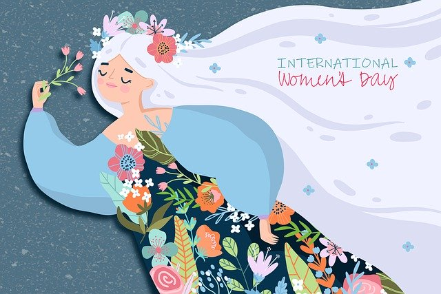 Día internacional de la mujer: programación Vigo