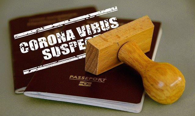 Desde hoy se puede solicitar la renovación del Pasaporte y DNI