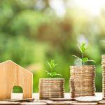 Cómo solicitar la ayuda de alquiler de hasta 500 euros al mes