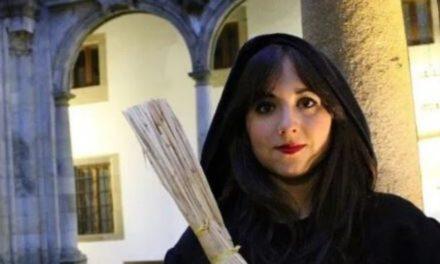 Los Free Tour más misteriosos llegan a Galicia