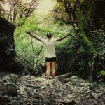 Bosques terapéuticos: rutas guiadas gratuitas por los parques y senderos de Pontevedra