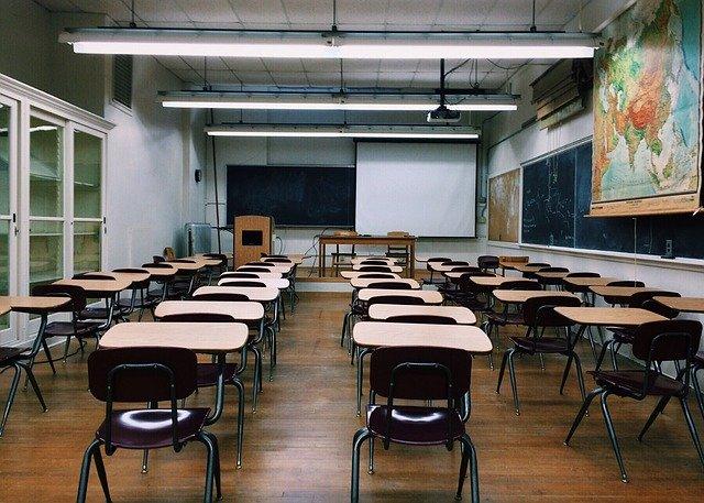 Guía definitiva para el curso escolar 2020-21