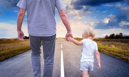 Sí, Ingreso mínimo vital para padres que cobran la ayuda de la Seguridad Social