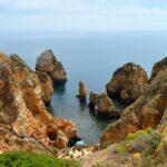 Las 10 cosas más divertidas que puedes hacer en el Algarve con niños