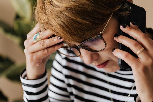 ¿Qué puedo hacer si no he cobrado la ayuda por hijo a cargo este mes?