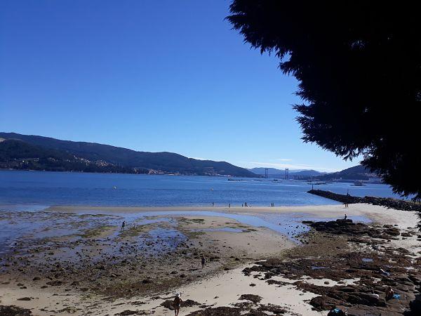 Calendario de Mareas para no quedarte sin playa en septiembre