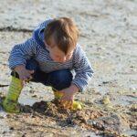 Conoce Montessori, el método educativo de los creadores de Google y Amazon