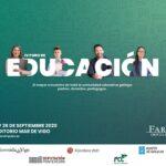 Vuelve Faro Impulsa: IV foro de educación